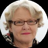 Helen Goodman Website